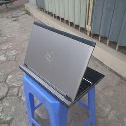 dell vostro v131 intel core i3 2310m vỏ nhôm laptop doanh nhân giá sỉ