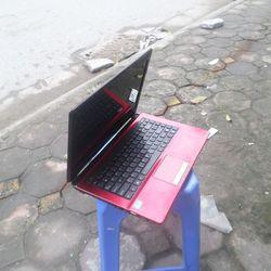laptop Asus K43sj intel Core i5 2430M vga rời geofoce 520 ram 4g chơi game giá sỉ