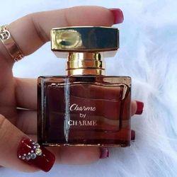 nước hoa charme by charme 25ml giá sỉ