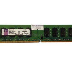 DDRAM 4Gb 2400 máy bàn hiệu Kingston