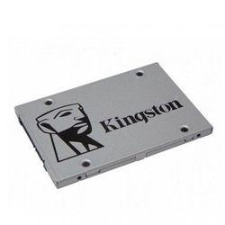 Ổ cứng SSD 120Gb Kingston giá sỉ