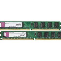 DDRAM 1Gb 800 cho PC hiệu Kingston giá sỉ