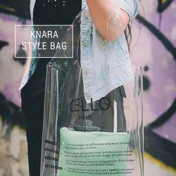 Túi xách trong Celio