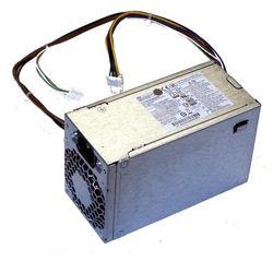 Nguồn máy tính đồng bộ HP giá sỉ