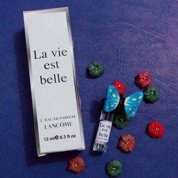 Tinh dầu nước hoa từ Pháp - Nữ - Nữ tính sành điệu tươi trẻ ngọt ngào giá sỉ