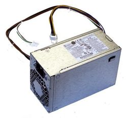 Nguôn đồng bộ máy tính bàn hiệu HP giá sỉ