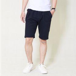 Quần short kaki nam HQ chất vải đẹp màu đen giá sỉ, giá bán buôn