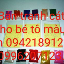 Bán Combo 150 tượng thạch cao tô màu Giá 750k/150 tượng tặng 12 chai màu dư tô 150 cây cọ khay đựng màu Tượng đẹp bóng rất nhiều mẫu giá sỉ