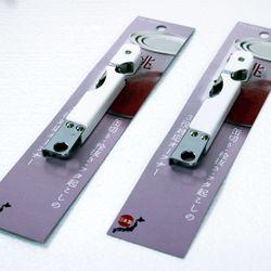 Dụng cụ mở nắp bia và nắp hộp KAI mẫu 1 - Hàng nội địa Nhật - giá sỉ
