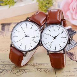 Đồng hồ cặp giá sỉ Mạnh Thắng 01 giá sỉ