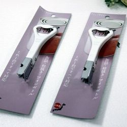 Dụng cụ mở nắp bia và nắp hộp KAI mẫu 2 - Hàng nội địa Nhật - giá sỉ