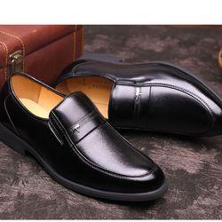 Giày tăng chiều cao SC80 giá sỉ