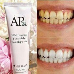 Kem đánh trắng răng AP24 giá sỉ