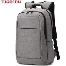 Balo laptop Tigernu T-B3090 giá sỉ