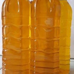 Dầu lạc/dầu phộng nguyên chất lít giá sỉ bán buôn giá sỉ