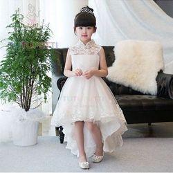 Đầm công chúa dự tiệc 16569 giá sỉ