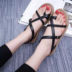 sandal nữ hè 2018 giá sỉ
