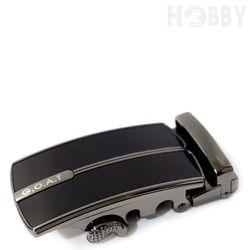 Đầu khóa thắt lưng nam hợp kim 3F5 M038 khóa tự động - GIÁ SỈ giá sỉ