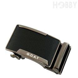 Đầu khóa thắt lưng nam hợp kim 3F5 M047 khóa tự động - GIÁ SỈ giá sỉ