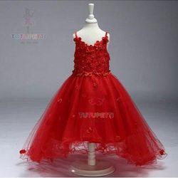 Đầm công chúa MULET 4413 giá sỉ