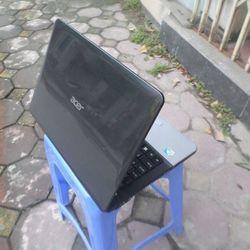 laptop acer aspire e1 473 intel sandy brigde thời trang cấu hình làm việc giải trí tốt giá sỉ