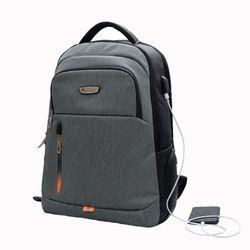 Balo laptop Hasun HS 8360 giá sỉ