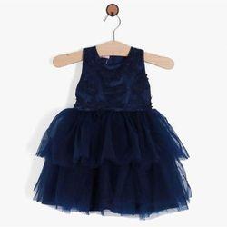 Đầm công chúa xinh xắn 3838