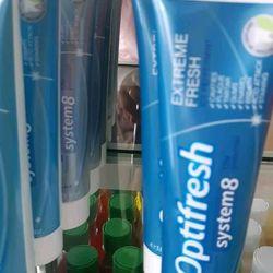 kem đánh răng oriflame 3 mã số giá sỉ, giá bán buôn