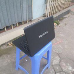 Toshiba satellite C640 – Core i3 2330M vỏ đẹp nguyên tem