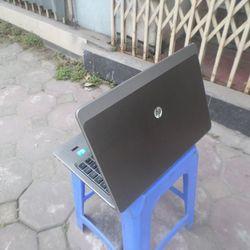 Hp probook 4430s intel Core i3 2350M