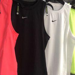hàng thể thao thời trang nữ 058 giá sỉ