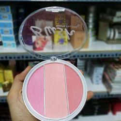 Má hồng blush giá sỉ