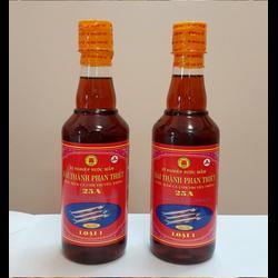 Nước mắm Hải Thành Phan Thiết 25A chai 500ml - 25A500ML giá sỉ