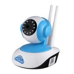 Camera IP trong nhà 20 Mpx VT1080 giá sỉ