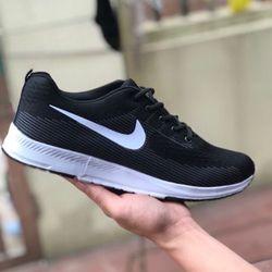 giày thể thao chất cực đẹp sỉ rẻ nhất việt nam giá sỉ