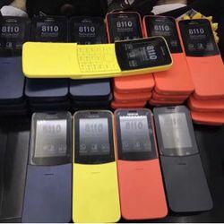 Nokia 8110 giá sỉ
