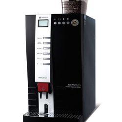 Máy pha cà phê tự động Hàn Quốc 6 chức năng hãng DONGGU VEN602S giá sỉ