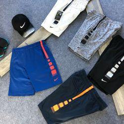 siêu phẩm áo quần thể thao mã mới tháng 6 giá sỉ