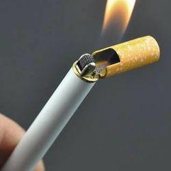 Bật lửa điếu thuốc giá sỉ