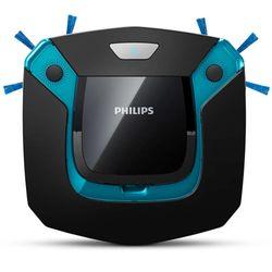 Nhận đặt sỉ Robot hut bụi lau nhà Philipsmart FC8792