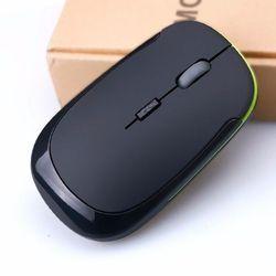 Chuột không dây CPI-02 VM giá sỉ
