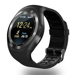 Đồng hồ thông minh Smartwatch Y1 giá sỉ
