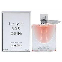 Nước hoa nữ Lancôms LaVieEst Belle 40ml giá sỉ