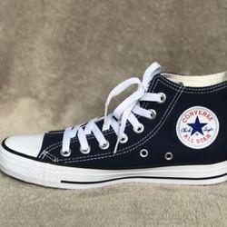 Giày thể thao nam CV01 giá sỉ, giá bán buôn