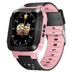 Đồng hồ SmartWatch định vị trẻ em Y2 giá sỉ