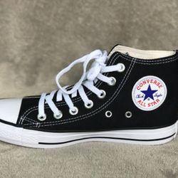 giày CV cao cổ loại một chất cực đẹp sỉ rẻ nhất việt nam