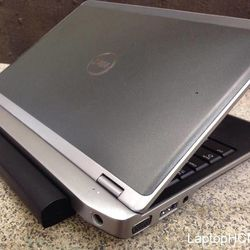 Dell Latitude 6330 Core 5 giá sỉ