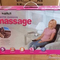 Nềm massage cho xe hơi giá sỉ