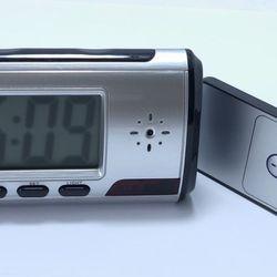 Camera đồng hồ có remote giá sỉ