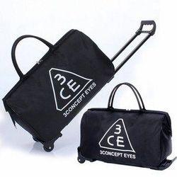 Túi kéo du lịch có bánh xe tiện dụng giá sỉ
